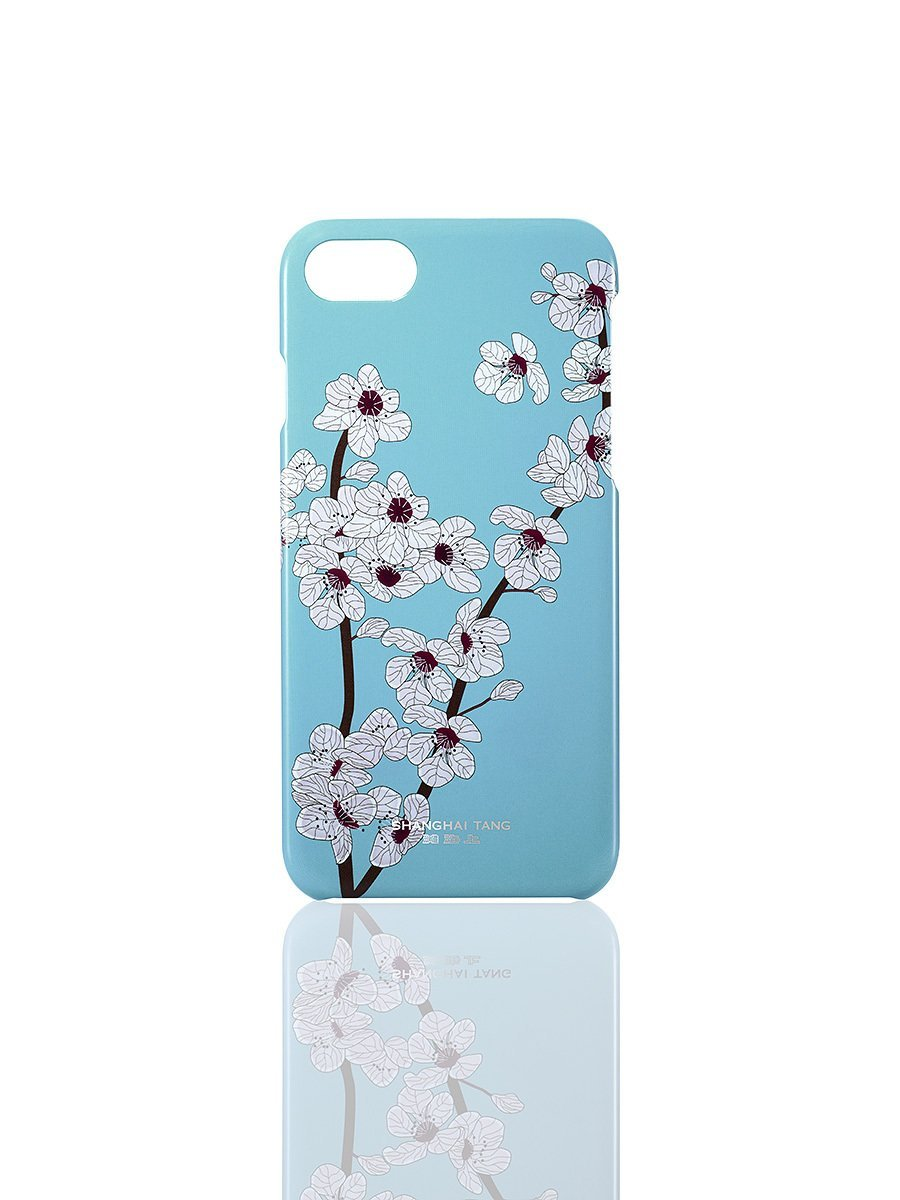 newest collection 505b3 62a90 Cherry Blossom iPhone 7 Case