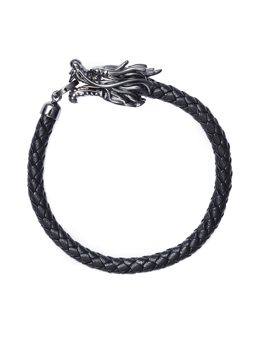 Gifts for him for Dragon gifts for men