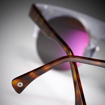 burgundy-puyi-sunglasses-burgundy-4D106K200AU.html