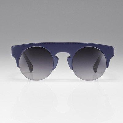 navy-puyi-sunglasses-navy-4D105K200CW.html