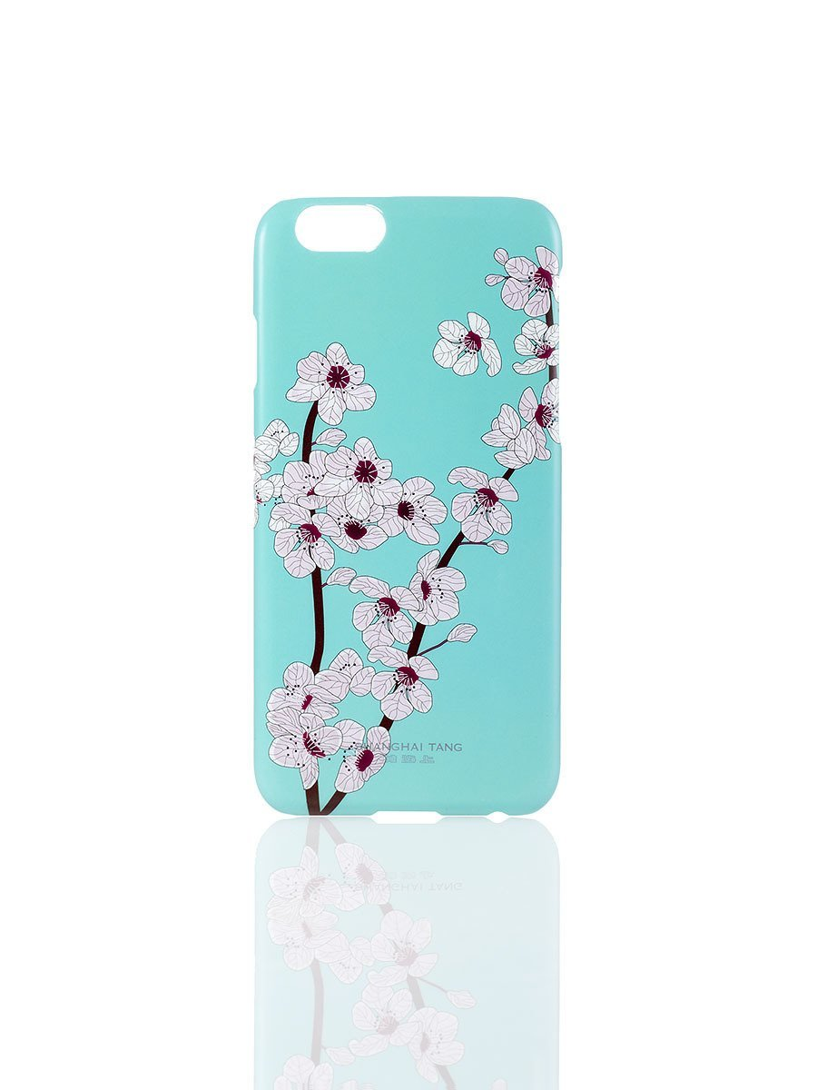 Cherry Blossom iPhone 6 Case