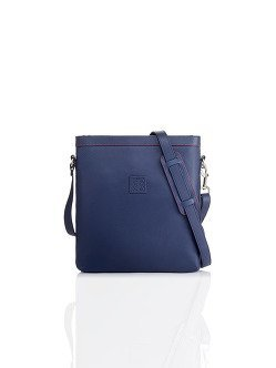 New Pebble Crossbody Bag